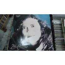 Zelia Cristina Outra Luz Lp Vinil Zelia Duncan