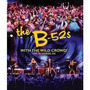 B-52s - With The Wild Crowd - Blu Ray Lacrado