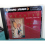 Handel Messiah Royal Philharmonic Living Stereo Import Exc