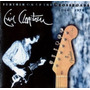 Eric Clapton - Further On Up The Crossroads 1964-74