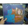 Lp Nacional - Pop Giants Vol. 3 - Roger Daltrey
