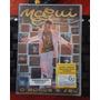 Dvd Musical Mc Gui - O Bonde É Seu