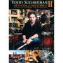 Todd Sucherman - Methods & Mechanics 2 [2dvd] Eua Frete Grat