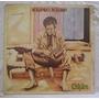Lp Rolando Boldrin - Caipira - Som Livre - 1981