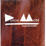 Depeche Mode - Should Be Higher - Cd Single Novo Lacrado