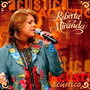 Cd Lacrado Roberta Miranda Acustico Ao Vivo 2005