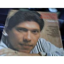 Carlos Santos - Volume 4 - 1982