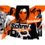 Tokio Hotel - Schrei (2006) Cd Alemão Lacrado 15 M.
