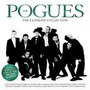 The Pogues The Ultimate Collection (cd Lacrado Duplo Import)
