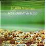 3937 Cd 10,000 Maniacs - Love Among The Ruins - Frete Gratis
