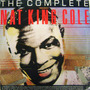 Vinil/lp - Nat King Cole - The Complete