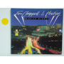 Cd - Tim Chappell & Hear Say - Manilla Nights-importado