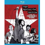 Rage Against The Machine - Live At Finsbury Park - Blu Ray