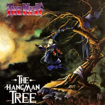 The Mist - The Hangman Tree (korzus, Vulcano, Mythological)