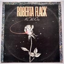 Lp Roberta Flack - I