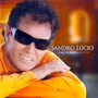 Cd Sandro Lúcio Original