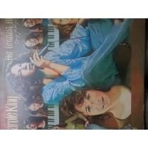 Vinil Lp ,carole King Her Greatest Hits 1978