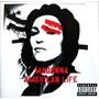 Madonna American Life Cd Importado Raro Original Ótimo Preço