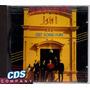 Cd Sunnyboys - Get Some Fun