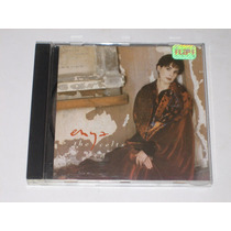 Enya - The Celts - 1992 - Cd