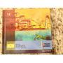 Coleção Folha Mestres Da Música Clássica - 12 - Maurice Rave