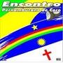 Cd Original - Encontro Pernambucano De Coco/selma Do Coco/li