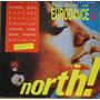 Lp (066) Coletâneas - The Best Of Eurodance Vol. 4