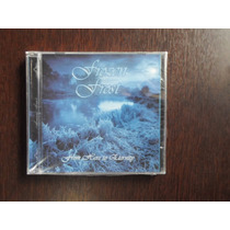 Cd Frozen Frost / From Here To Eternity / Frete Grátis