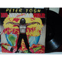 Lp/vinil-peter Tosh:no Nuclear War:holocaust-reggae