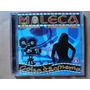 Moleca 100 Vergonha- Cd Volume 6/ Coisa De Cinema- 2005