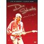 Dire Straits - Sultans Of Swing Live (dvd Original Lacrado)