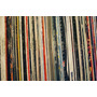 Lps Lote De 10 Discos De Vinil Paul Muriat Orquestra