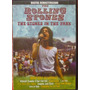 Dvd - Rolling Stones - The Stones In The Park - Lacrado