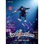 Dvd+cd Luan Santana Ao Vivo No Rio - Digipak Novo E Original