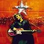 Cd+ Bryan Adams 18 Til I Die - Ótimo Estado