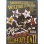 Dvd Welcome To Tha House, Musical, Hip Hop, Original
