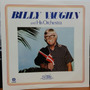 Billy Vaughn E Sua Orquestra - 1982 (lp Zerado)