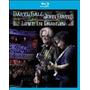 Hall & Oates-live In Dublin Blu-ray-novo-lacrado-importado