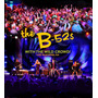 Cd - The B-52s - With The Wild Crowd! Live In Athens- Lacrad