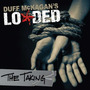 Cd Duff Mckagan Loaded = The Taking Guns N Roses Lacrado!