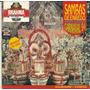 Cd - Sambas De Enredo Grupo Esp. Carnaval(1994)