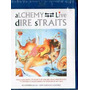 Blu Ray Dire Straits - Alchemy (lacrado)