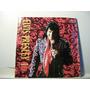 Elvis Presley 1, Cd Importado Japão Original Raro