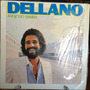 Lp-dellano - A Voz Do Samba