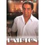 Dvd Lairton E Seus Teclados Santa Inês Original + Frete Grát