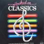 Lp Bach - Mozart - Tchaikovsky - Mendelssohn - Ho Vinil Raro