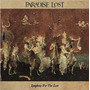 Paradise Lost-symphony For The Lost-(2cd/dvd)-(digipac)