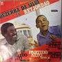 Lp Bezerra Da Silva E Rey Jordão Partido Alto Nota 10 Vol3
