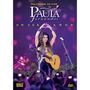 Paula Fernandes Multishow Ao Vivo - Dvd & Cd Um Ser Amor
