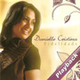 Playback Danielle Cristina - Fidelidade.